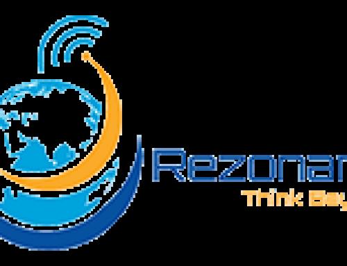 Rezonanz