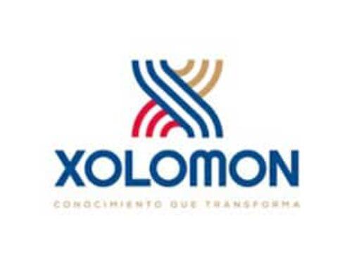 XOLOMON